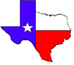Texas-600px1-300x262.png