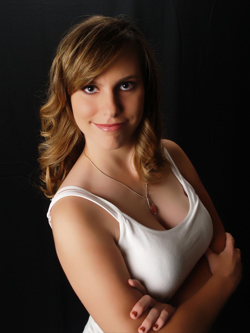 Monica Gaseor