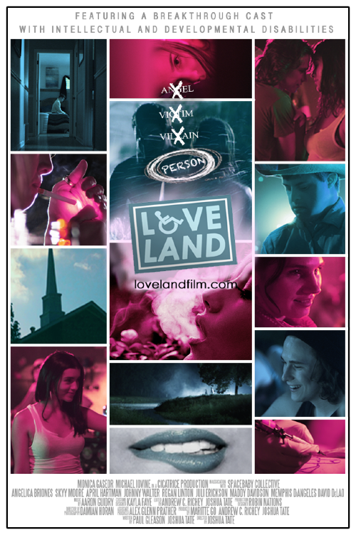 1 LL One Sheet Pink&Blue2 copy.png