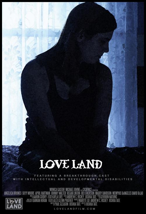 LL_Poster_BLUE_Tattoo_Font border.png