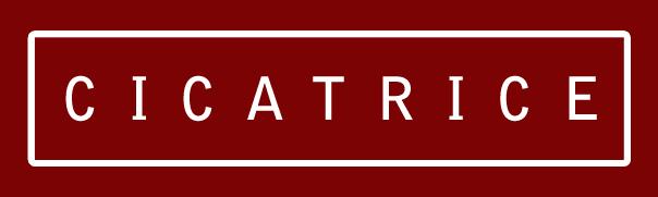 Cicatrice Logo_Box.jpg
