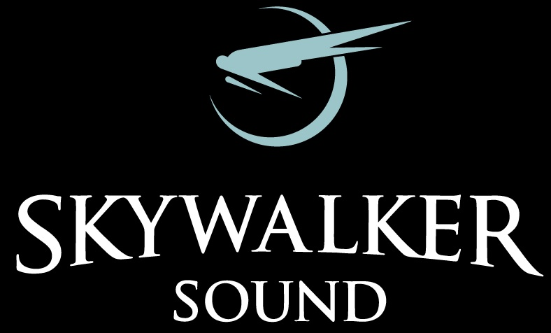skysound logo hi res.jpg
