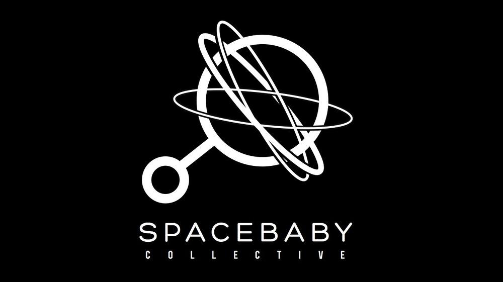 Spacebaby.jpg