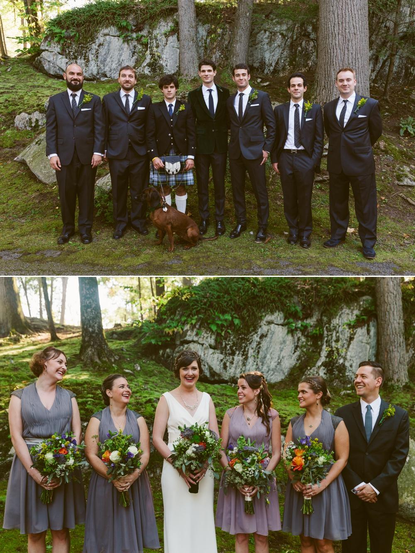 Collage 14.jpg