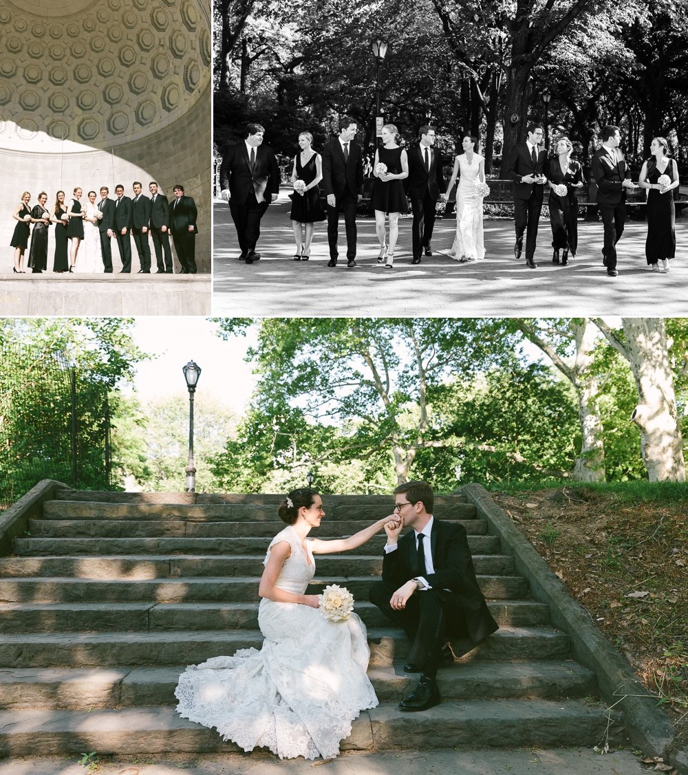 Collage 24.jpg