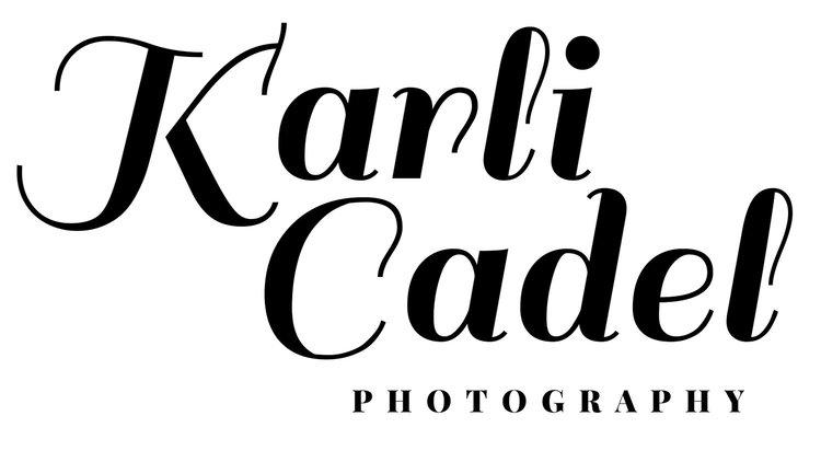 Glimmerata! 2013 — Karli Cadel Photography