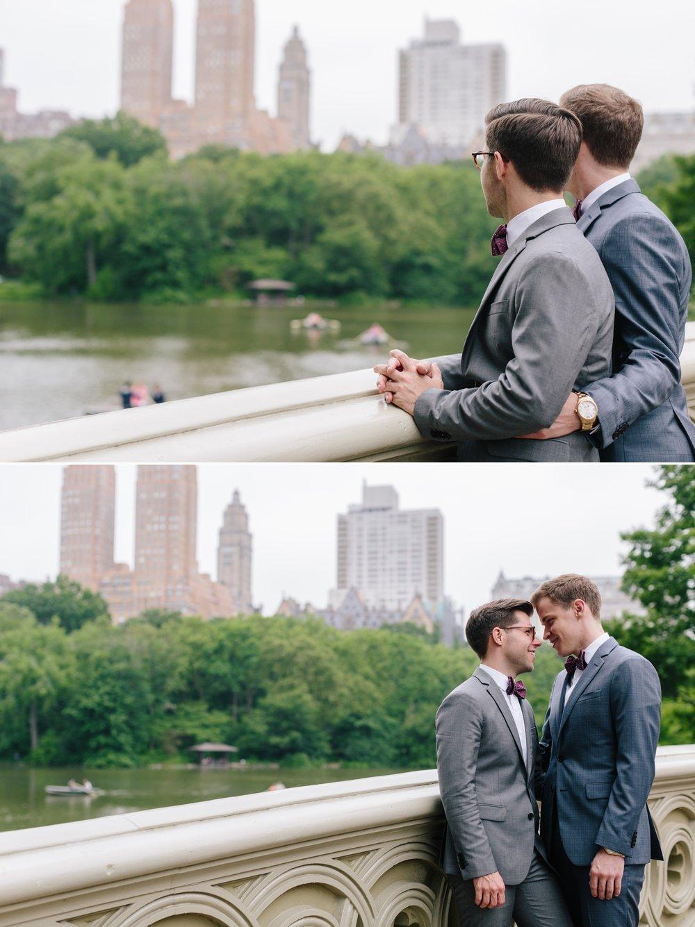 Ben and Tyler 2.jpg