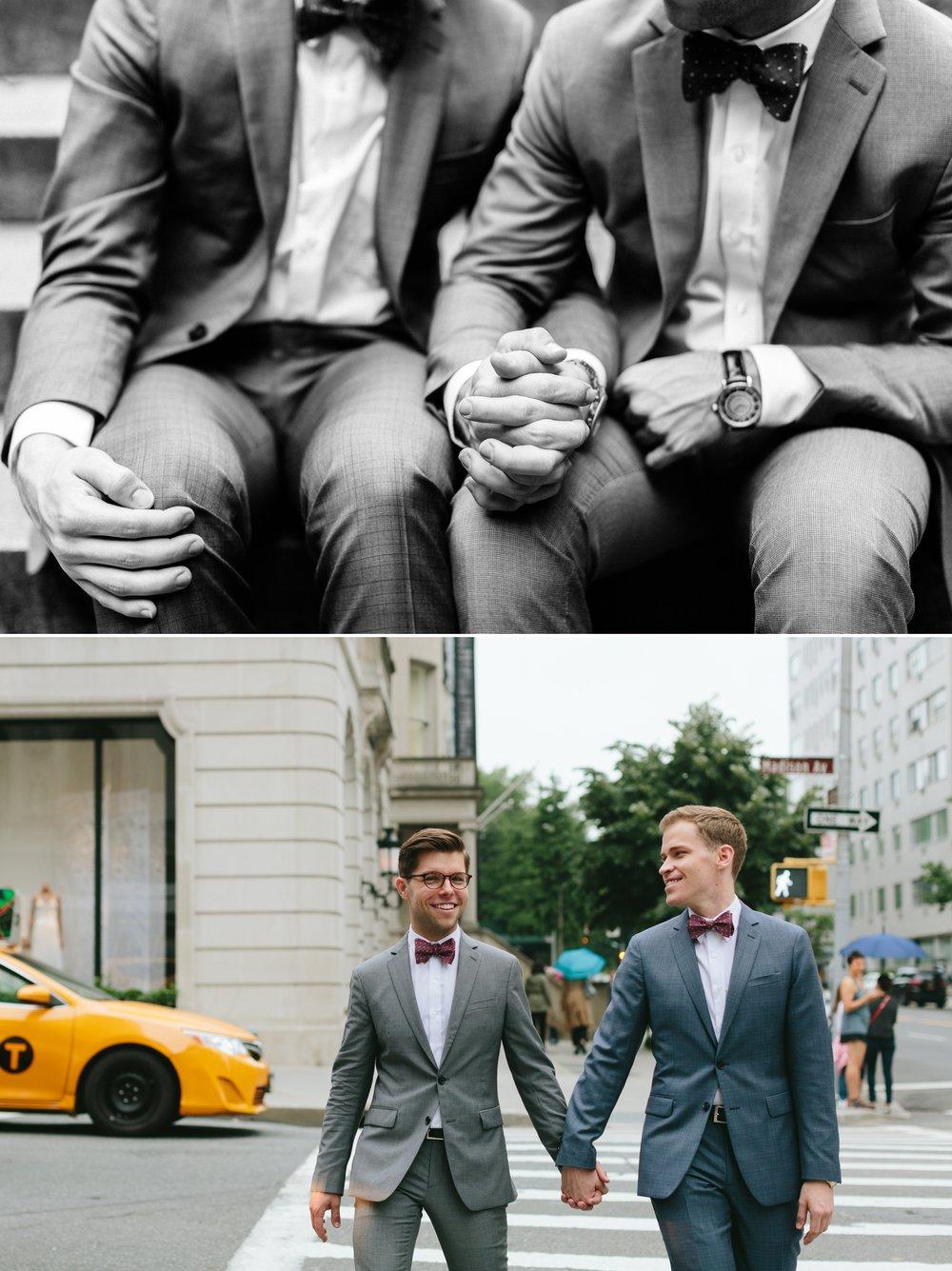 Ben and Tyler 3.jpg