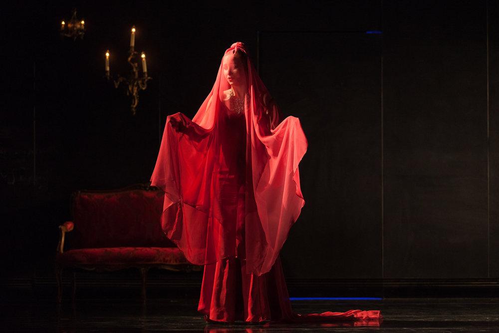KarliCadel-Opera-Curtis-MagicFlute-6308.jpg