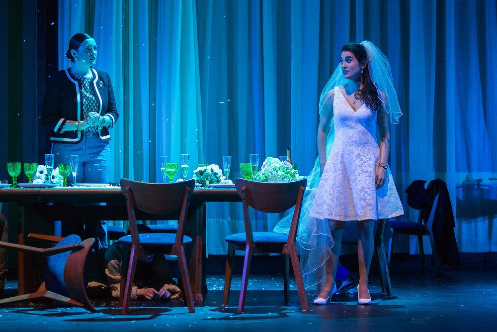 KarliCadel-Opera-Curtis-Figaro-0366.jpg