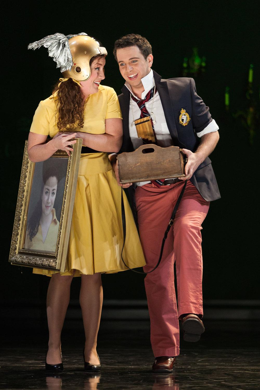 KarliCadel-Opera-Curtis-MagicFlute-7325.jpg