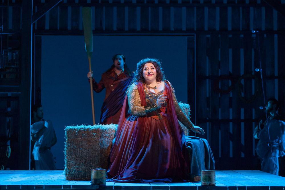 KarliCadel-Opera-GGF-Ariadne-4135.jpg