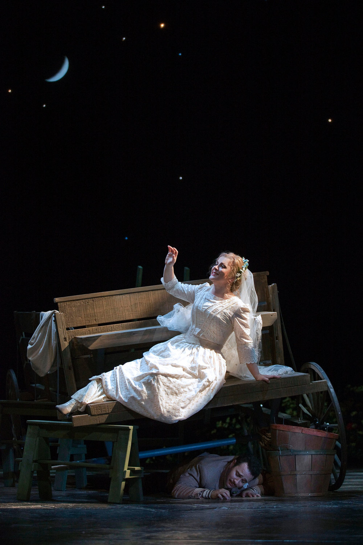KarliCadel-Opera-GGF-Figaro-092.jpg