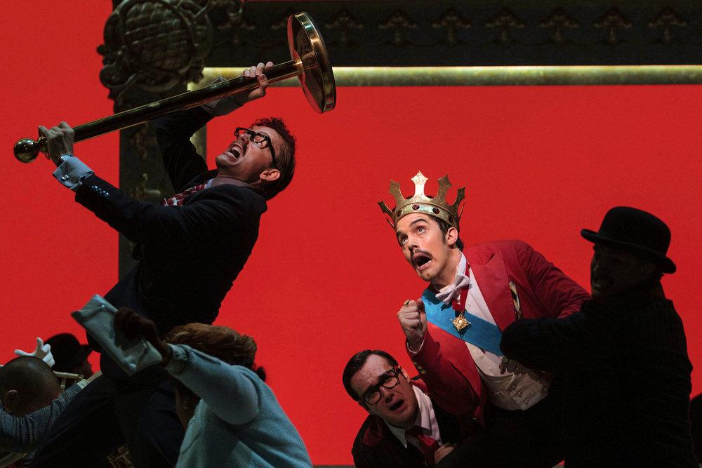 KarliCadel-Opera-GGF-King-7542.jpg