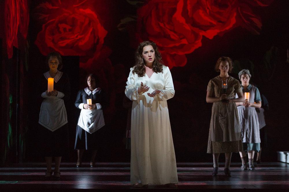 KarliCadel-Opera-GGF-Macbeth-1353.jpg