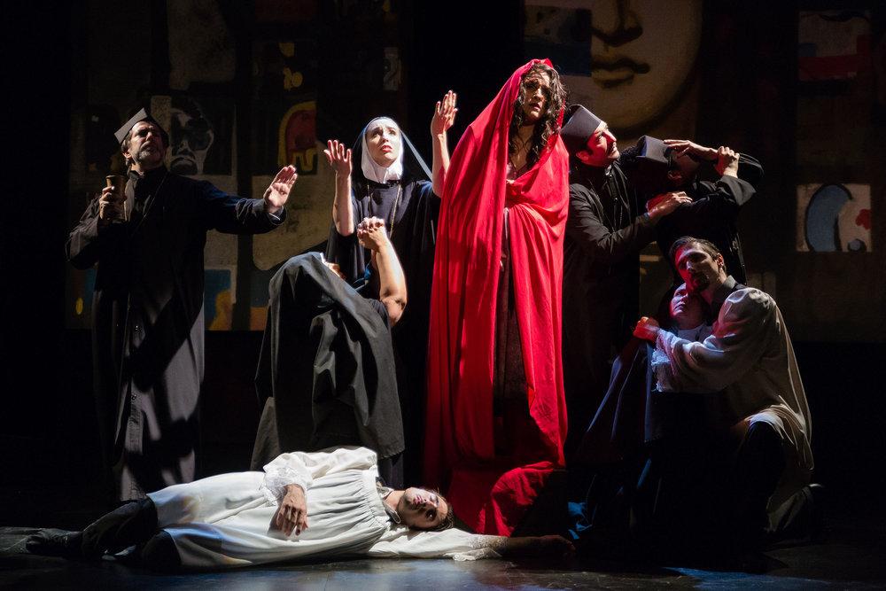 KarliCadel-Opera-SDOpera-MariaBuenos-9140.jpg