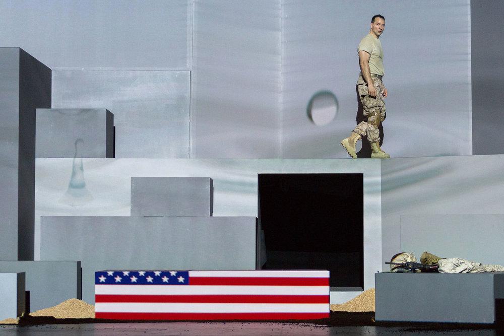 KarliCadel-Opera-SDOpera-SoldierSongs-8238.jpg