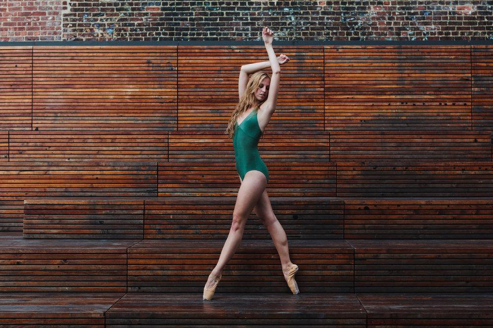 KarliCadel-Dance-Sara-4277.jpg
