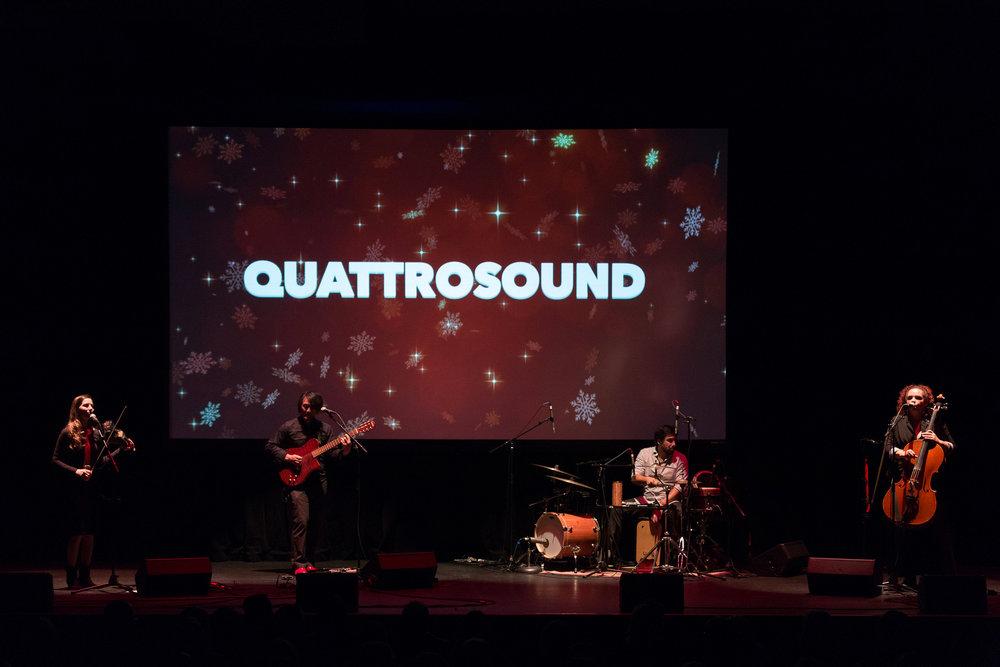 KarliCadel-Concert-CCAE-Quattrosound-6619.jpg