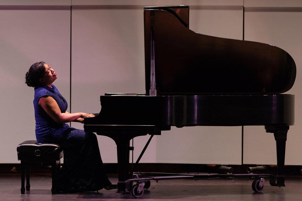 KarliCadel-Concert-CCAE18-MichelleCann-1550.jpg