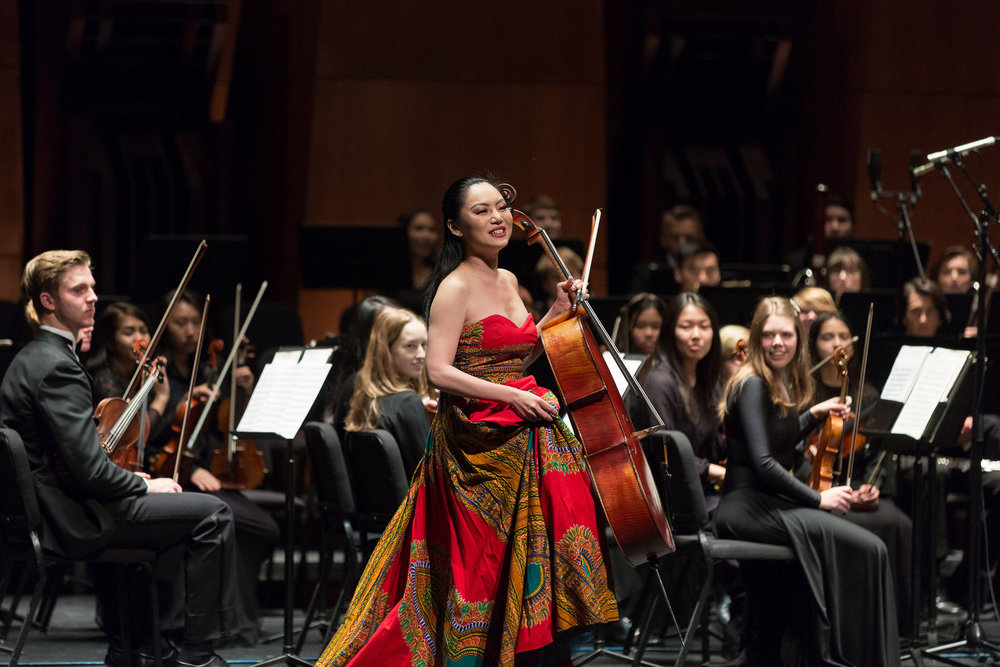 KarliCadel-Concert-CCAE18-TinaGuo-5510.jpg