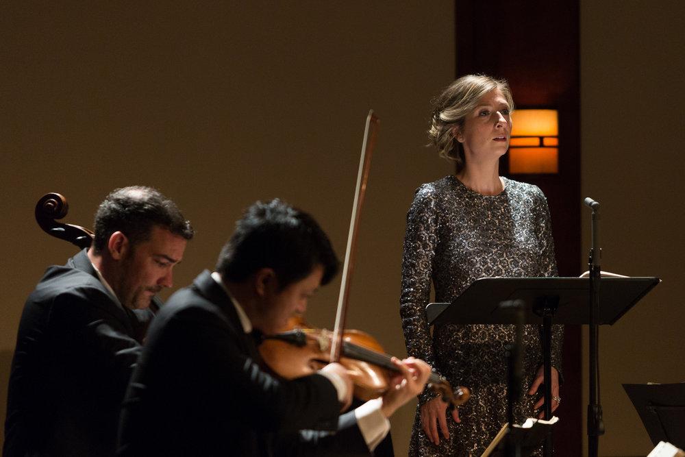 KarliCadel-Concert-CMS-Rose-Ginastera-8067.jpg