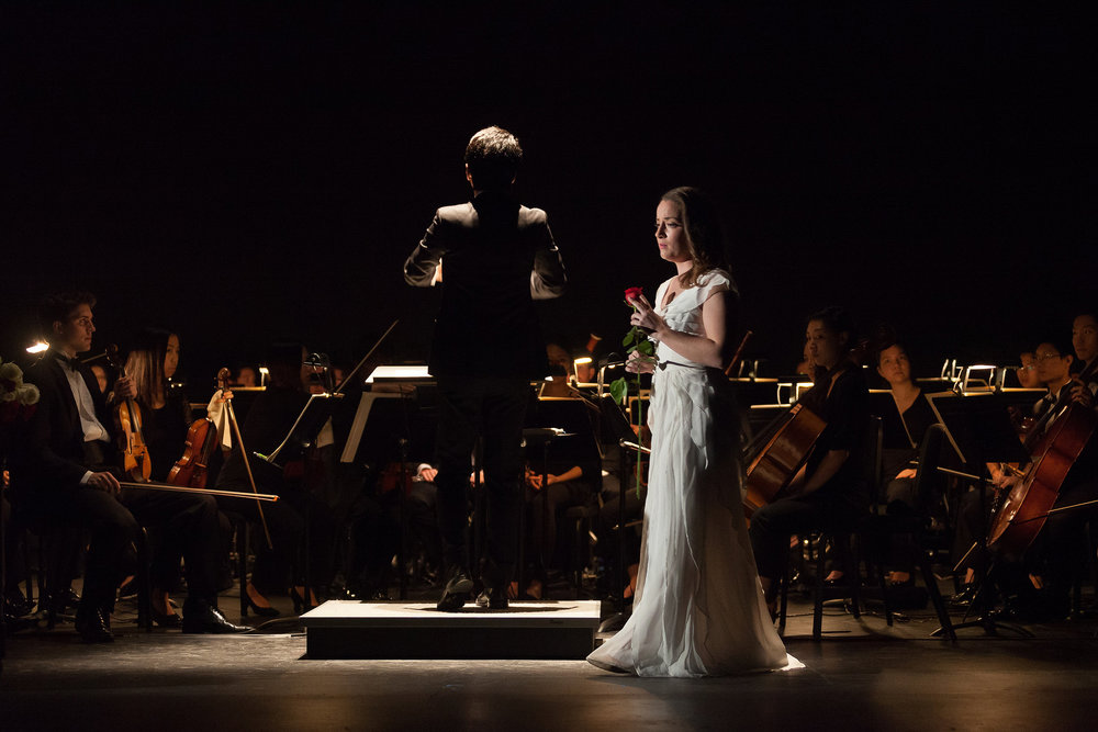 KarliCadel-Concert-Curtis-Iolanta-001.jpg