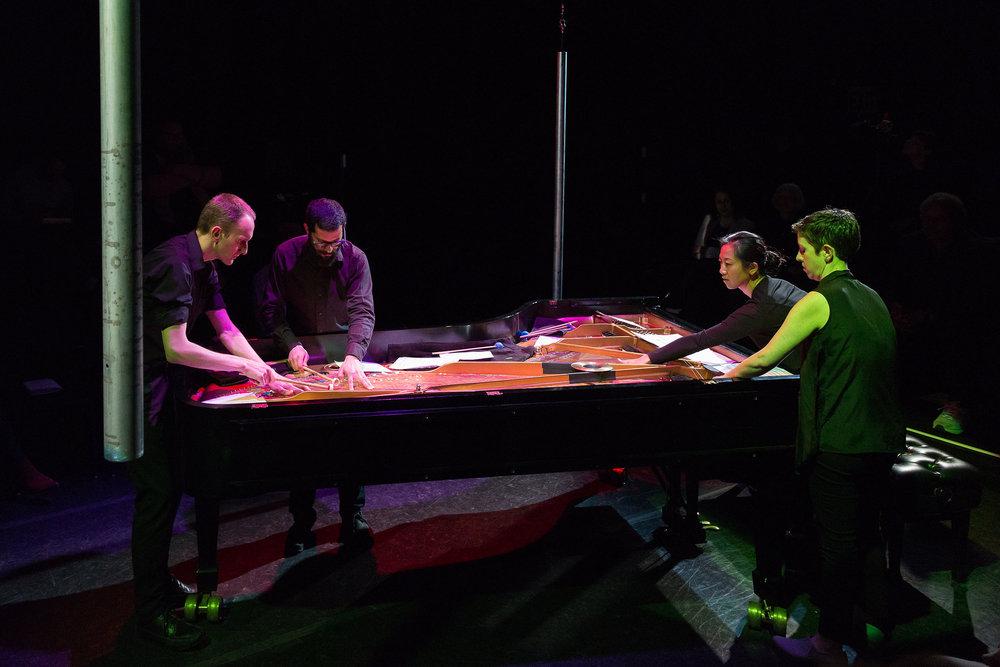 KarliCadel-Concert-Miller-CompPortrait-MGordon-9010.jpg