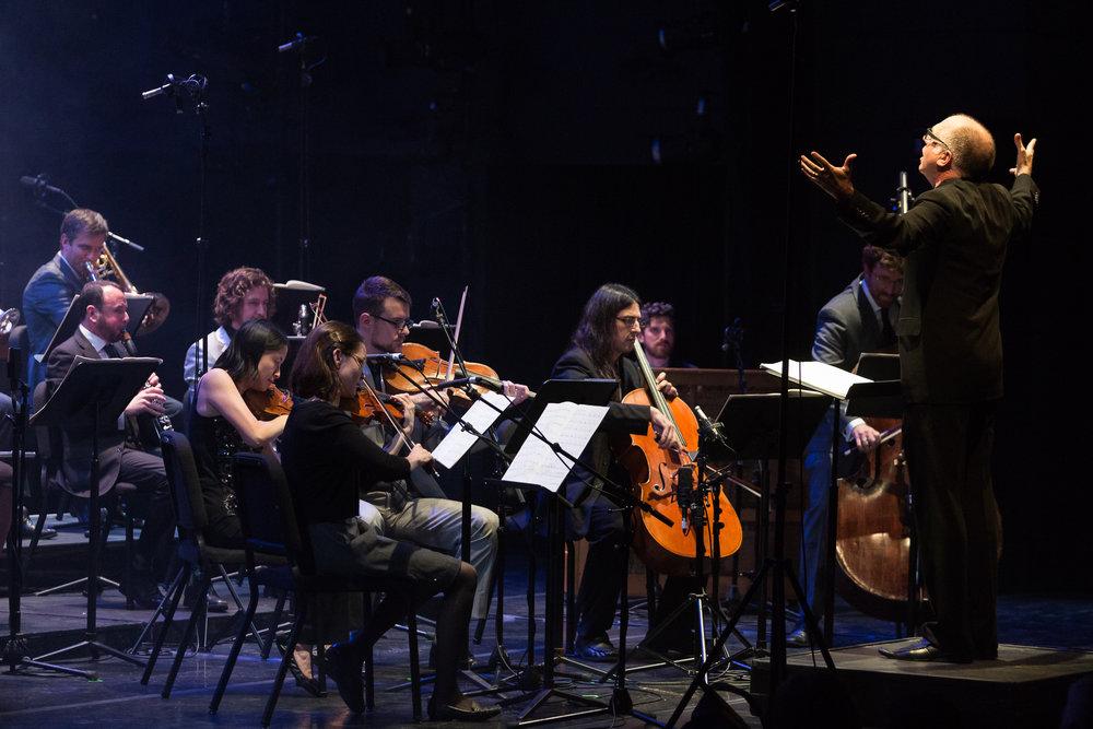 KarliCadel-Concert-Miller-Schuman-7779.jpg