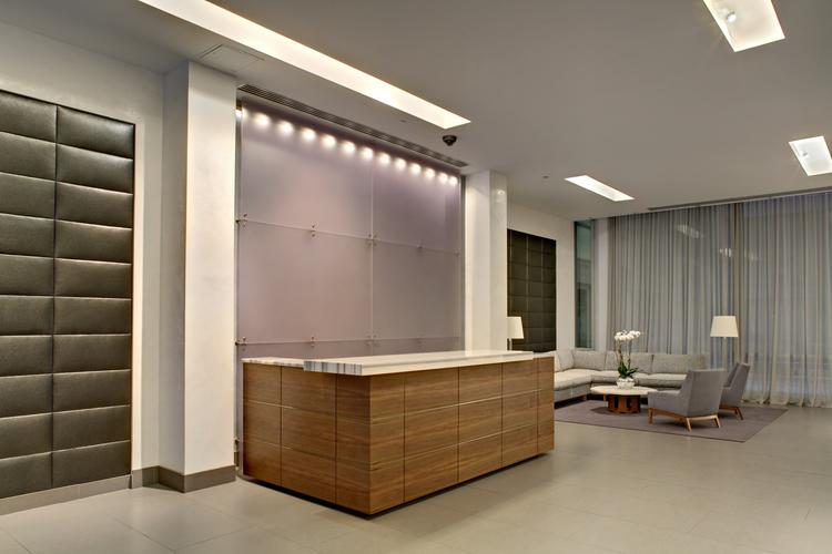 img_0097to102 2 0 2 jl tribeca summit concierge desk v2 usm lvl3jpg - Concierge Desk Design