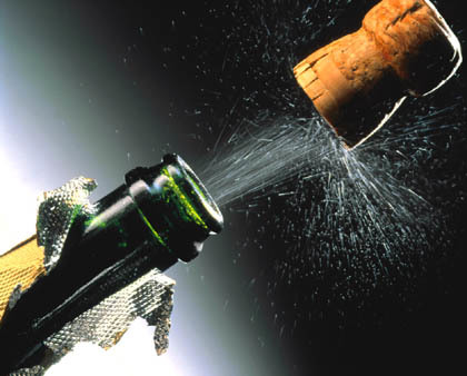 champagne_cork.jpg