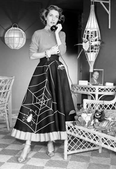 Halloween Muriel Rec Room (713A).jpg