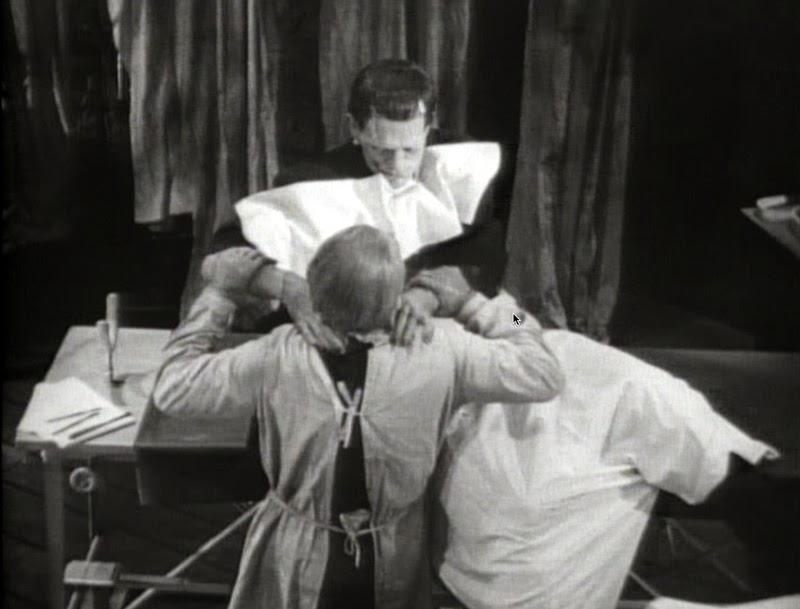 Halloween Frankenstein Hairdresser (713C).jpg