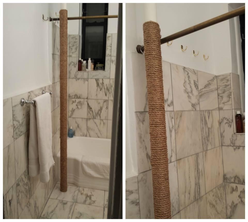 Bathroom ROPE (1110).jpg