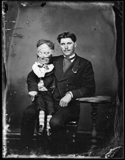 Halloween Ventriloquist #1 (974).jpg