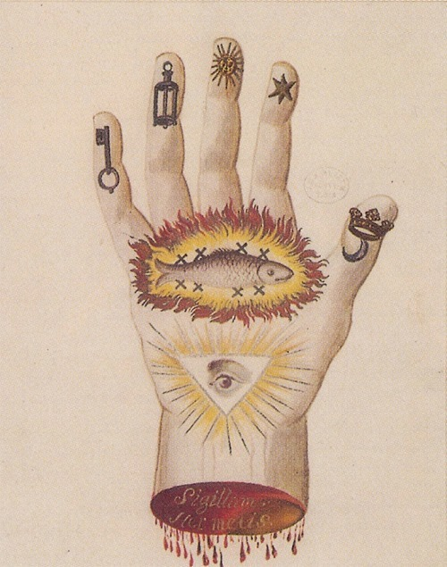HALLOWEEN Palm Reading Palmistry (1404).jpg