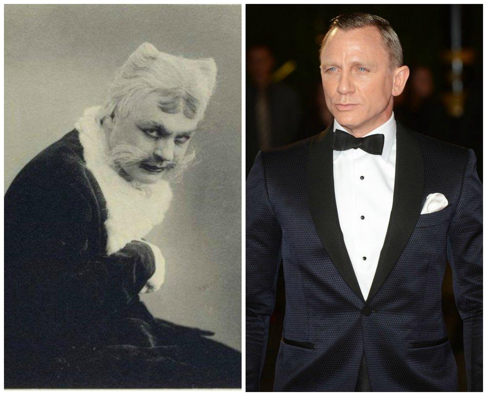 Angela Lansbury Daniel Craig (1001).jpg