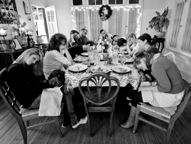 Thanksgiving Crosleys (1034)%.jpg