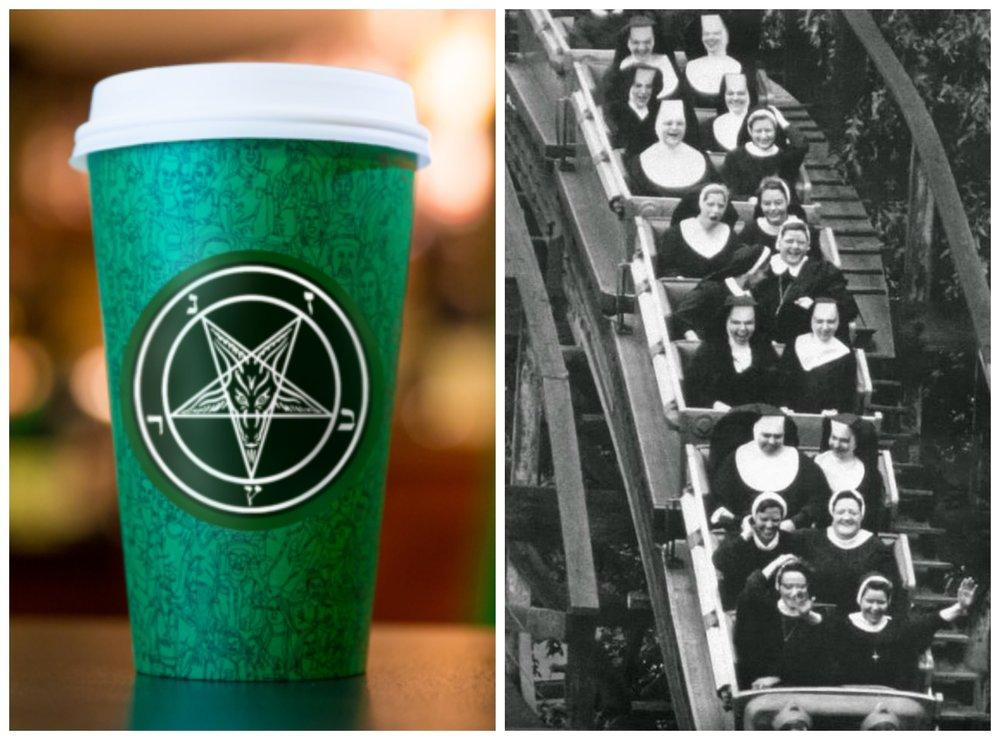 NUNS Satanic Starbucks Cup (545B).jpg