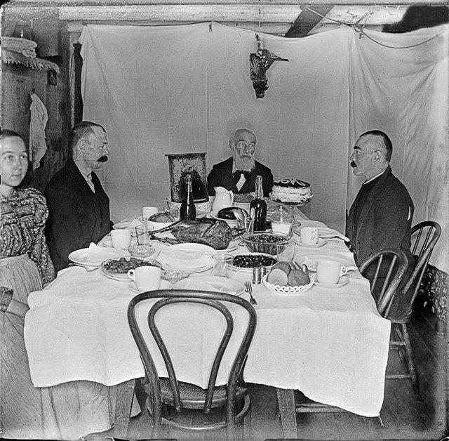 Thanksgiving BATS (1060).jpg