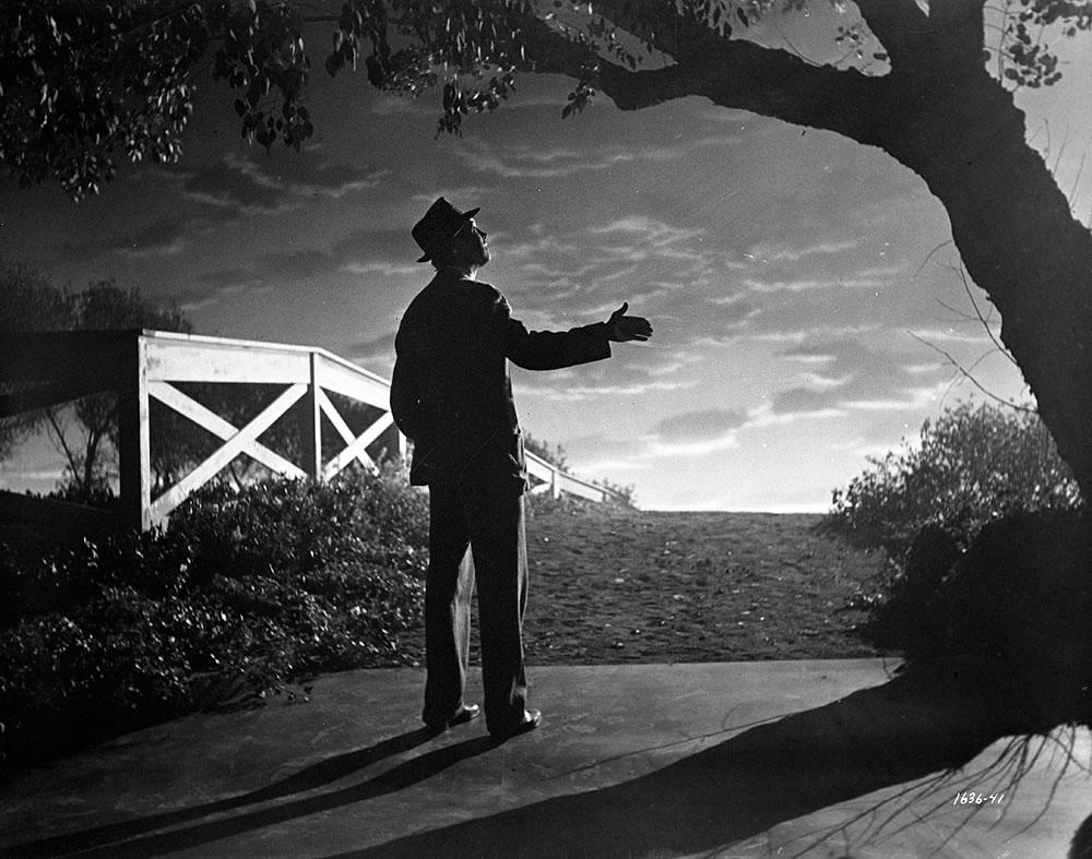 Jimmy Stewart HARVEY (247A).jpg