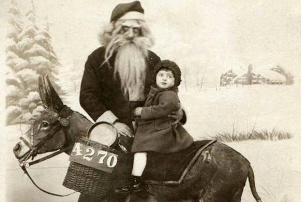 Christmas Mr. Grangely (1094).jpg