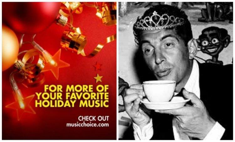 Christmas Music Dean Martin (1073).jpg