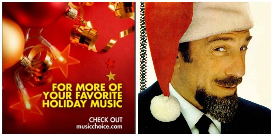 Christmas Music Mitch Miller (1073A).jpg