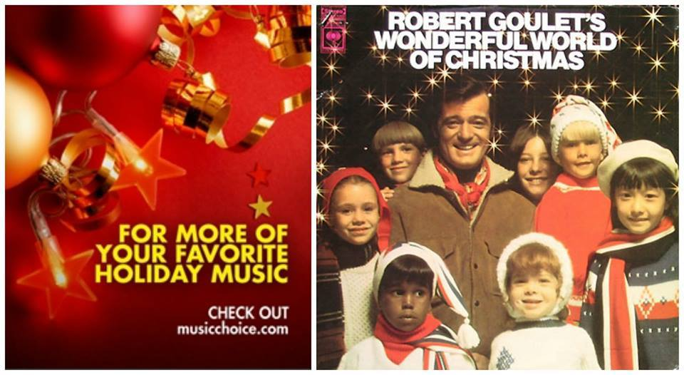 Christmas Music Robert Goulet (1073B).jpg
