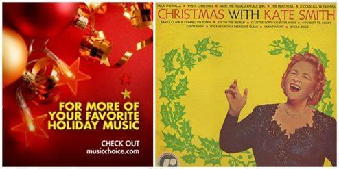 Christmas Music Kate Smith (1073D).jpg
