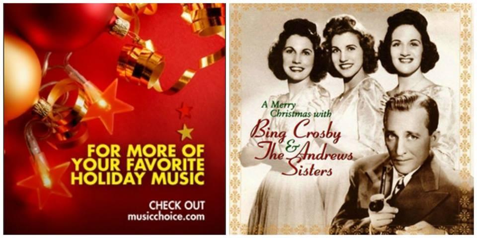 Christmas Music Bing Crosby (1073C).jpg