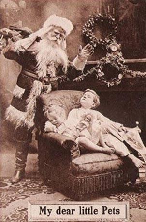 Christmas Santa Chloroform (1214).jpg