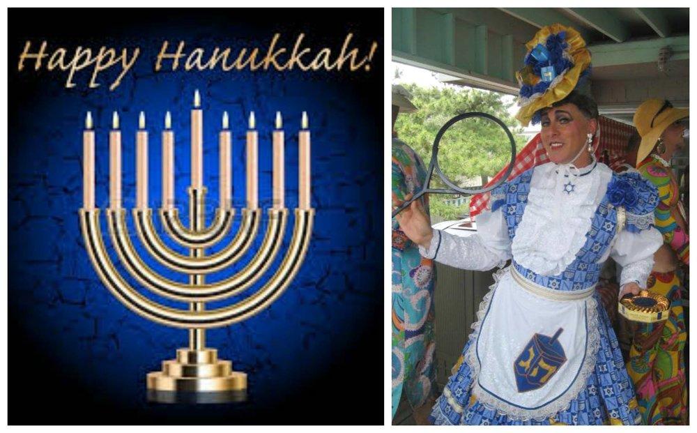 Sybil Hanukaah Dreidl Collage (765E).jpg