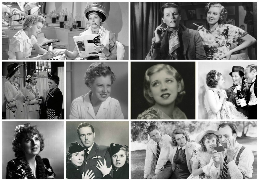 Dennie Moore Collage.jpg
